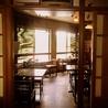 二階のはま田のおすすめポイント1