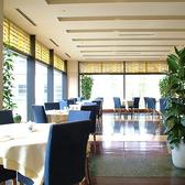 天厨菜館 天王洲アイル店の雰囲気2