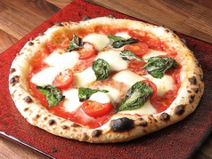 PIZZERIA DINING META META ピッツェリアダイニング メタメタのおすすめ料理1