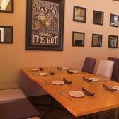 和創作DINING 花みづきの雰囲気3