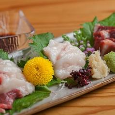 はじめ 尼崎のおすすめ料理1