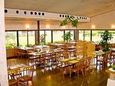 さがみビール園レストラン セルバジーナの雰囲気3