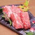 熊本県産の和王はもぐらの大人気食品!!