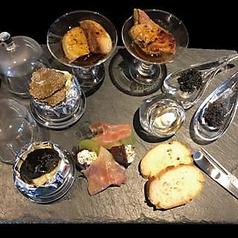 Barのある家ファミー浅草のおすすめ料理1