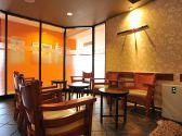 CAFE ASSORTの雰囲気3