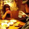高円寺 沖縄料理 うりずん食堂のおすすめポイント1