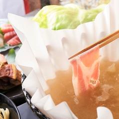 虎てつ KOTETSU 田町・三田店のおすすめ料理1