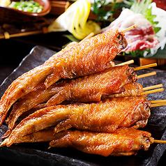 とめ手羽 小倉魚町店のおすすめ料理1