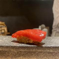 鮨 仙酢 総本店のおすすめ料理1