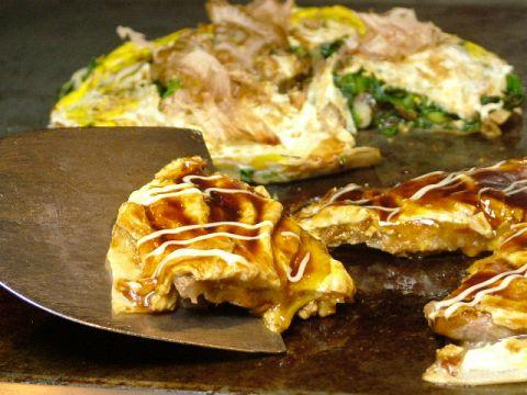 昔ながらの製法、全ての食材に対するこだわり・追求、最高に美味しい味わいをご提供♪