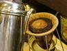 カフェ ダイヤモンドダストのおすすめポイント1