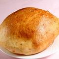 料理メニュー写真バトウーラ Bhataura