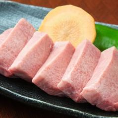 焼肉 牛徳 つどい亭のおすすめ料理1