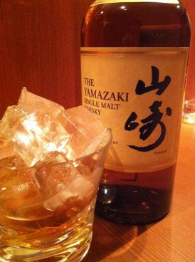 2階 ジャパニーズバー japanese barのおすすめ料理1