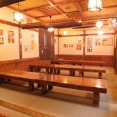豊年満作 石垣店の雰囲気3