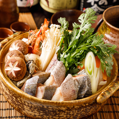 居酒屋 初代 轟 浜松駅前店のおすすめ料理1