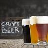 クラフトビールとスパイスカレー エリフジ craftbeer&spicecurry Erifujiのおすすめポイント1