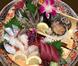 旬な食材と名古屋の名物