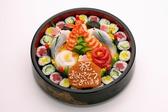 松廣のおすすめ料理3