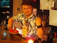 Bar Ping Pongの写真