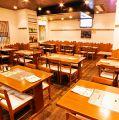 居酒屋 もぐもぐ 浦和の雰囲気1