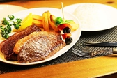 プリマベーラ クラシック Primavera classicのおすすめ料理2