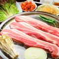 KOUYAのおすすめ料理1