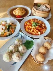 中華料理 品香居の写真