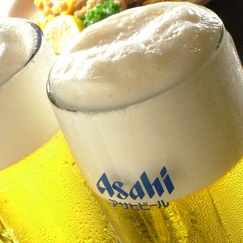 コスパ高い飲み会なら、やっぱり旨い焼き鳥にビールでしょ!田町でおすすめのお店3選