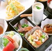 サンマルコ 姫路のおすすめ料理3