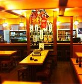 寿司処 伴 ともの雰囲気2