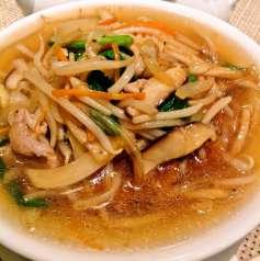 中国料理 広味坊 仙川店の特集写真