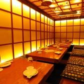 居酒屋 つるかめ Tsurukame 栄店の雰囲気2