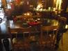 アンティーク・カフェ ゆかしのおすすめポイント3