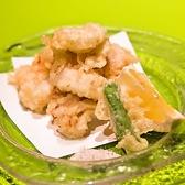 酒菜 栩栩膳のおすすめ料理3
