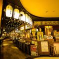 お1人様も大歓迎!秋葉原のレトロ感溢れる大衆系居酒屋は酔っ手羽で決まり!
