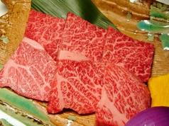 焼肉 虎次郎 尼崎のおすすめ料理1