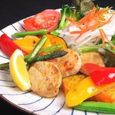 に志もと 割烹季節料理のおすすめ料理3