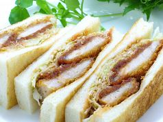 コンパル 栄西店のおすすめ料理2