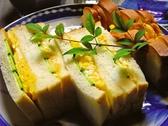 アンティーク・カフェ ゆかしのおすすめ料理2