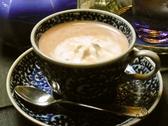 アンティーク・カフェ ゆかしのおすすめ料理3