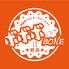 ボボボBONE 柏店のロゴ