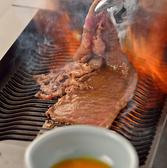 焼肉 と文字 ともじ 本店のおすすめ料理2