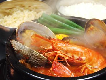 ファンタイム 札幌のおすすめ料理1