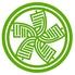 ウラニワ 高田馬場店のロゴ