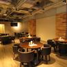 Darts Cafe TiTO ダーツカフェ ティト 札幌のおすすめポイント1