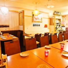 アイキッチン 秋葉原店の雰囲気1