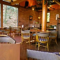ベーカリーレストラン プリマベーラ PRIMAVERAのおすすめ料理1