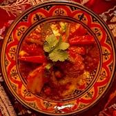 モロッコレストラン tamtamu タムタムのおすすめ料理2