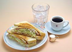 コンパル 栄西店のおすすめ料理3